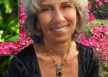 Annarita Guarnieri