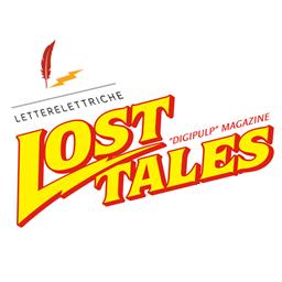 """LOST TALES: ANDROMEDA NUMERO 3"""