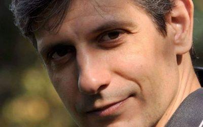 Davide Camparsi