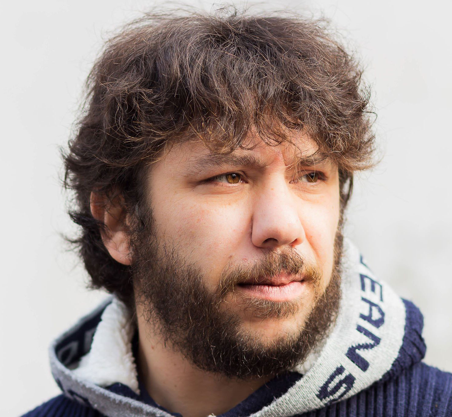 Francesco Nucera 2
