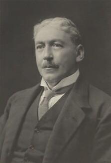 Henry De Vere Stacpoole