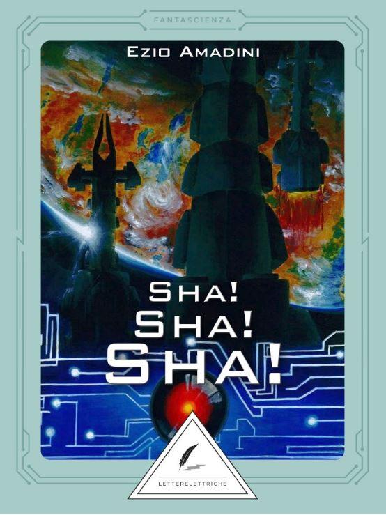 shashasha