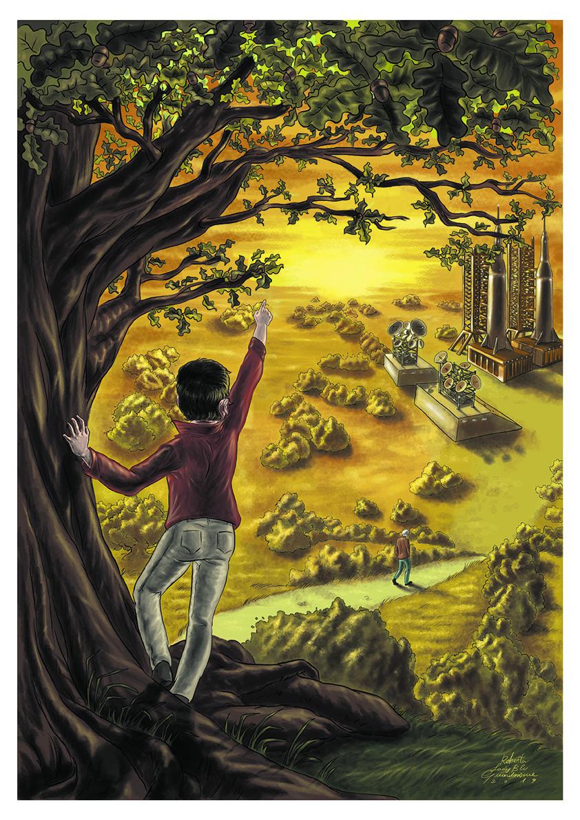 illustrazione Roberta Guardascione